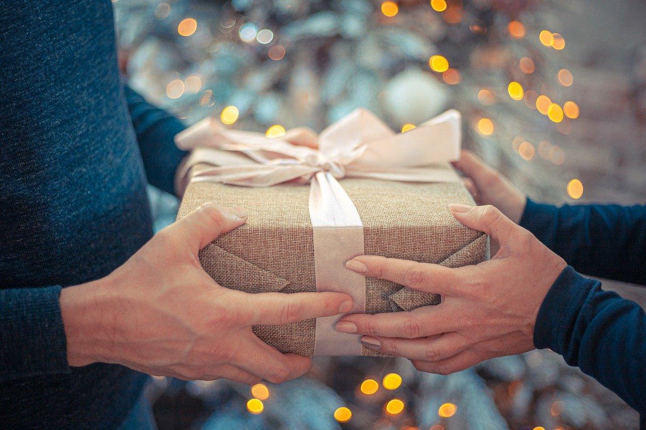 Cadeaux de Noël 2021 : quelques idées géniales à exploiter