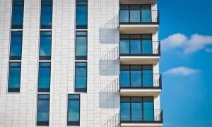 L'Architecture, Vivre, Façade, Bâtiment, Maison