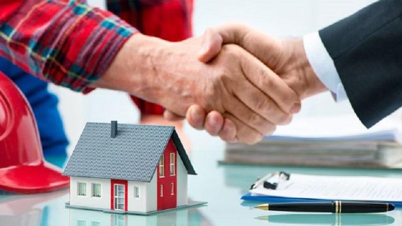 Achat immobilier les 3 points à vérifier en priorité