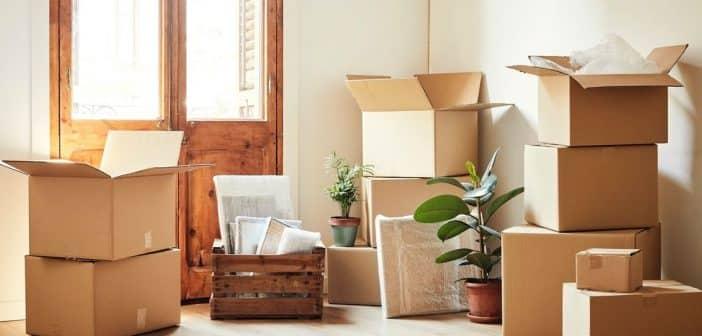 Près d'un tiers des habitants des grandes villes aspirent à un déménagement d'ici 2025