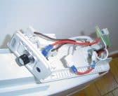 Comment changer le thermostat d'un radiateur électrique ?