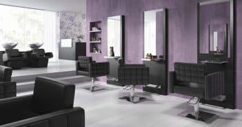Comment choisir le mobilier de son salon de coiffure