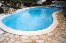 Comment réussir l'achat de sa piscine