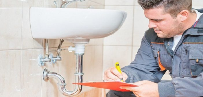 Comment trouver un plombier fiable