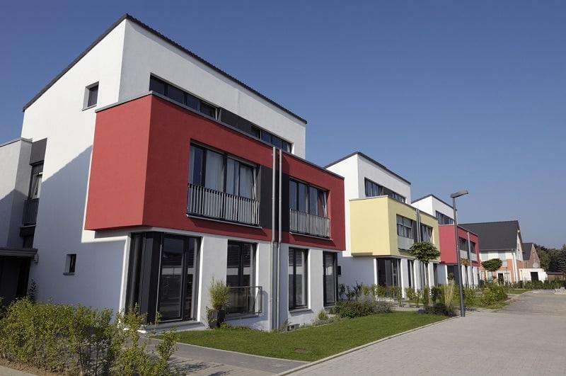 Maison en VEFA pourquoi acheter une maison neuve à un particulieri
