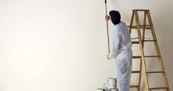 Pourquoi confier ses travaux de peinture à un professionnel