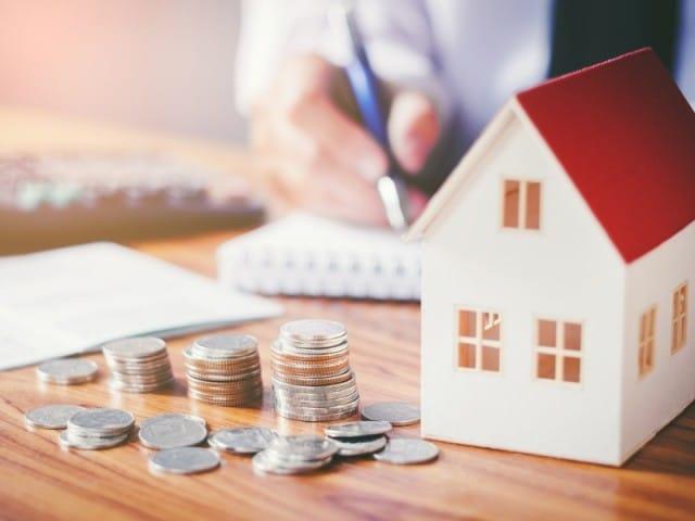 Que couvre l'assurance prêt immobilier?