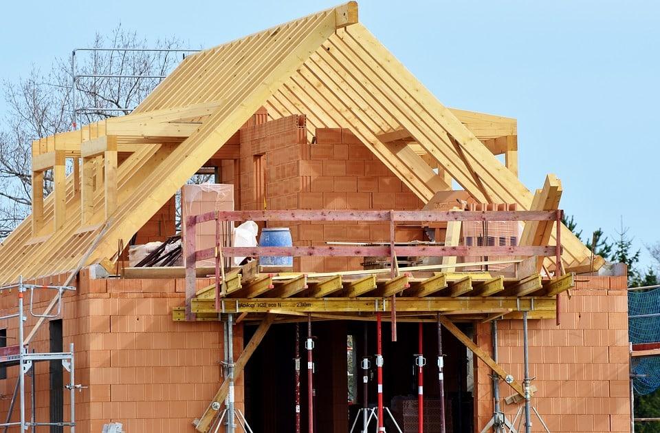 Construction de maison : quelles sont les démarches à suivre?