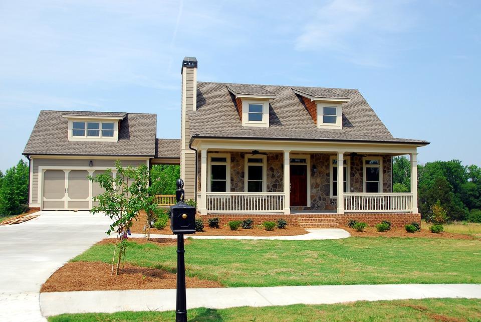 Achat d'un bien immobilier : comment faire le bon choix ?