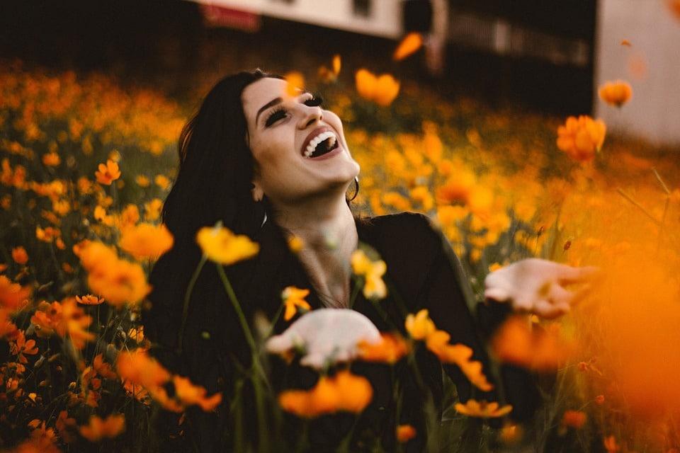 Automne : 3 plantes à fleurs pour égayer votre jardin