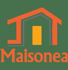 Maisonea