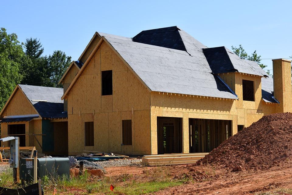 Construire sa maison : comment facilement y arriver?