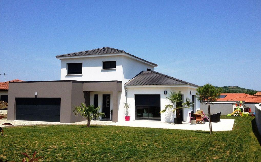 Comment financer la réalisation des travaux dans une maison