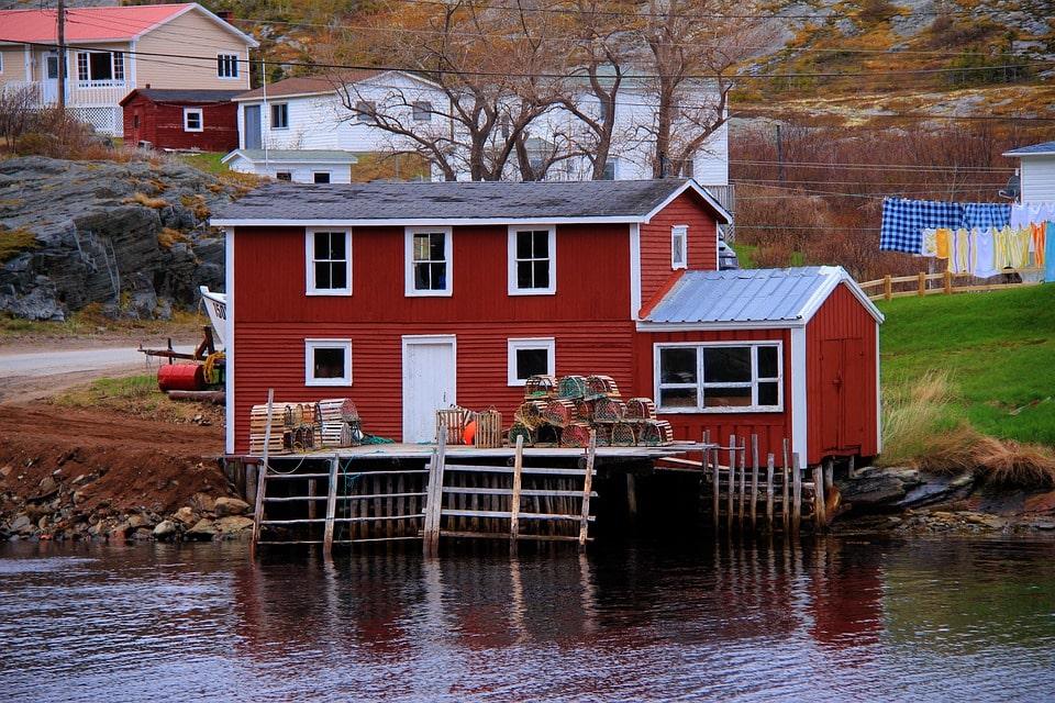 Quelques exemples de constructions qui donneront de la valeur à votre maison