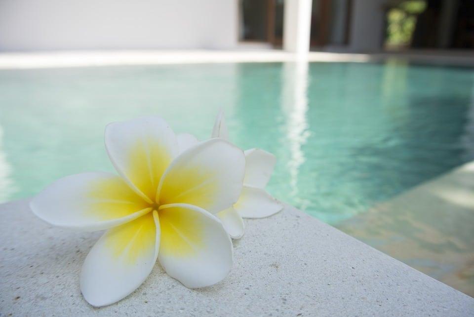 Quel est le meilleur emplacement pour une piscine ?